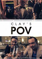 Clays P.O.V. download
