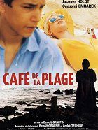 Café de la plage download