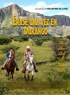 Erase Una Vez En Durango download