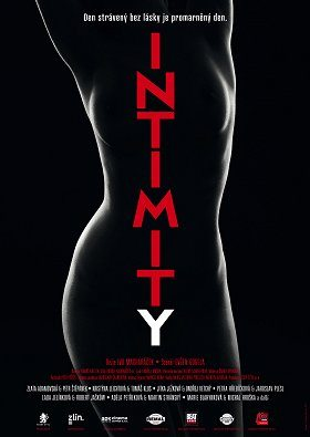 Intimity download