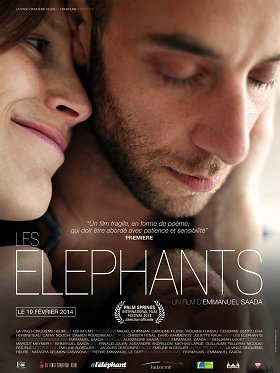 Les Éléphants download