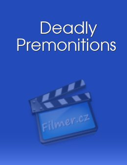 Deadly Premonitions download