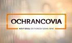 Ochránci download