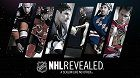NHL Revealed A Season Like No Other