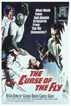 Curse of the Fly