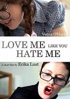 Love Me Like You Hate Me download