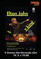 Elton John v Las Vegas download