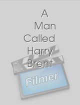 A Man Called Harry Brent