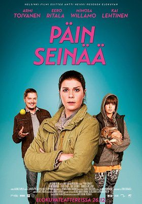 Päin seinää download