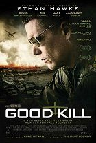 Good Kill download