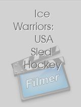 Ice Warriors: USA Sled Hockey download