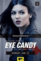 Eye Candy download