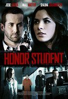 Honor Student download