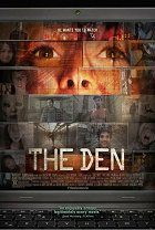 The Den download
