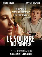 Le sourire du pompier download