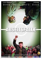 Abseitsfalle download