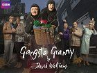 Gangsta Granny download