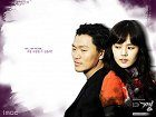 Dakteo Ggaeng download