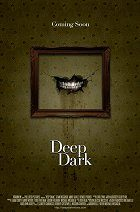 Deep Dark download