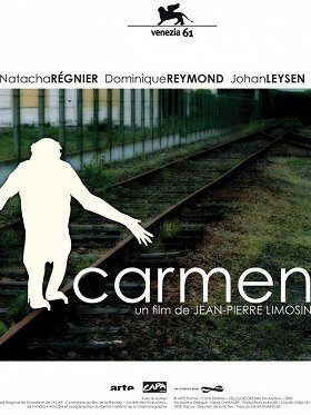 Carmen download