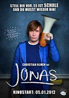 Jonas download