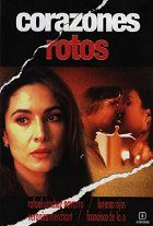 Corazones rotos download