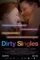 Dirty Singles download