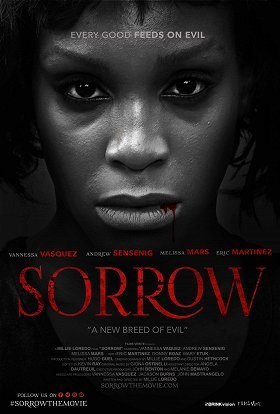Sorrow download