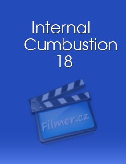 Internal Cumbustion 18