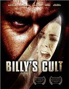Billys Cult download