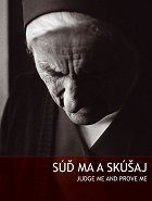 Súď ma a skúšaj download
