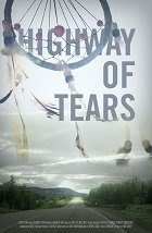 Highway of Tears download