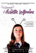 Le Journal dAurélie Laflamme download