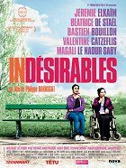 Indésirables download