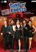 Gang of Ghosts download