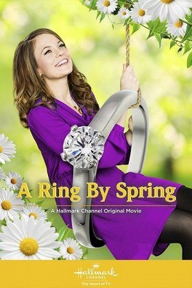 Ring by Spring download