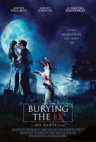 Burying the Ex download