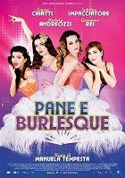 Pane e burlesque download