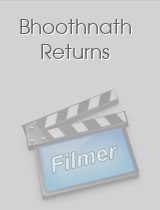 Bhoothnath Returns download