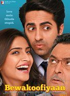 Bewakoofiyaan download