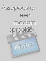 Assepoester: Een Modern Sprookje download