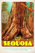 Sequoia download