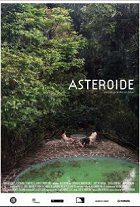 Asteroide download