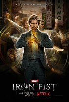 Iron Fist download