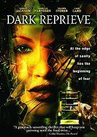 Dark Reprieve download