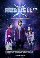 Roswell FM download