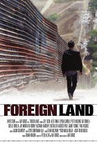 Foreign Land download