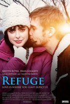 Refuge download