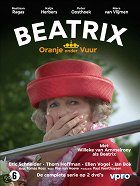 Beatrix, Oranje onder Vuur download
