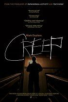 Creep download
